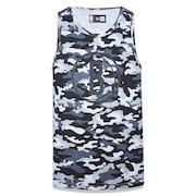 Camiseta Regata New Era NBA Brooklyn Nets Camuflada 42271 - Masculina 306e391f358d2