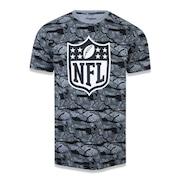 Camiseta New Era NFL...