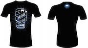 Camiseta Venum Boxing Club