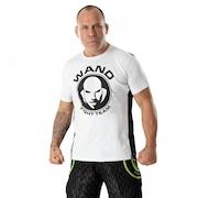 Camiseta Venum Wand Victory