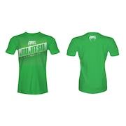 Camiseta Venum Arte Suave