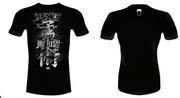 Camiseta Venum Jiu...