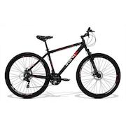 Bicicleta Aro 29 GTS...
