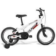 Bicicleta Aro 16 GTS...