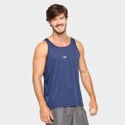Camiseta Regata Speedo Interlock - Masculina