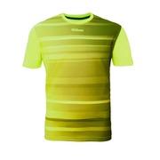 Camiseta Wilson Kaos...