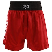 Shorts Everlast Muay...