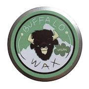 Pomada para Cicatrização Buffalo Wax 100% Natural Vegan