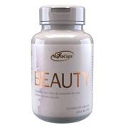 Colágeno Hidrolisado NutraCaps Beauty - 60 Capsulas