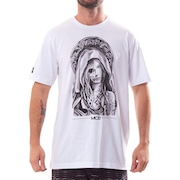 Camiseta MCD Holy -...
