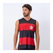 Camiseta Regata do...