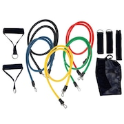 Kit Yang Fit Tubing...