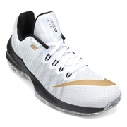 Tênis Nike Air Max Infuriate 2 Low - Masculino