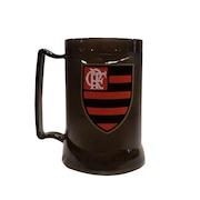 Caneca do Flamengo...