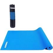 Tapete de Yoga Yang Fit Yoga Mat Pilates Ginástica com Bolsa - 6mm