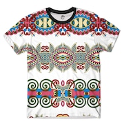 Camiseta BSC Tribal...