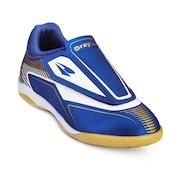 f1c32556d0d88 Tênis Futsal Drayzinho - Masculino - Infantil