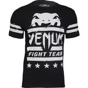 Camiseta Venum Vip - Masculina