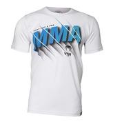 Camiseta Venum Huter I - Masculina