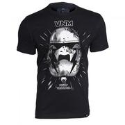 Camiseta Venum Trooper - Masculina