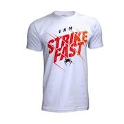 Camiseta Venum Strikefast - Masculina