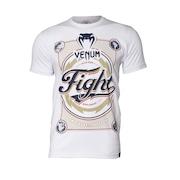 Camiseta Venum Worldwide - Masculina