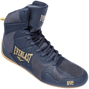 Tênis Everlast Ultimate - Masculino