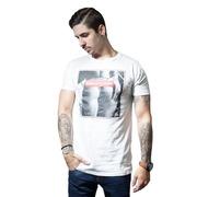 Camiseta Cash...