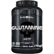 Glutamine Black...