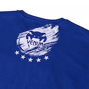 Camiseta Venum Brasilian Spirit