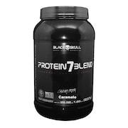 Whey Protein 7 Blend...