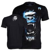 Camiseta Venum Gorila - Masculina