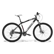 Bicicleta GTS M1...