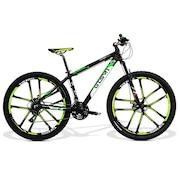 Bicicleta GTS M1 New...