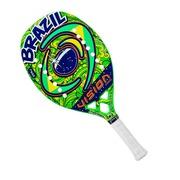 09f8fb207 Raquete de Beach Tennis Vision Brazil - 49 - 2017