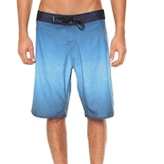 79567f9a4b560 Bermuda Quiksilver Boardshort Tinted - Masculina
