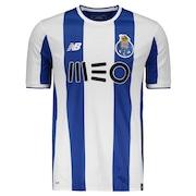 Camisa Porto FCP I...