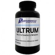 Ultrum Multivitam...