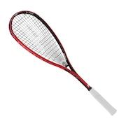 Raquete de Squash Prince TeXtreme Pro Airstick Lite 550 - Adulto