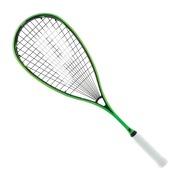 Raquete de Squash Prince TeXtreme Pro Beast 750 - Adulto