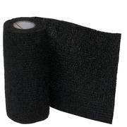 Bandagem Elástica...