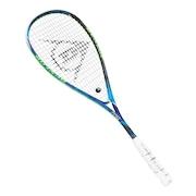 Raquete de Squash Dunlop HyperFibre+ Evolution Pro 120 HL - Adulto