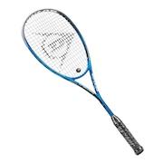 Raquete de Squash Dunlop Precision Pro 130 HL - Adulto