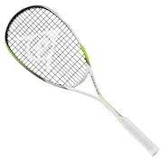 Raquete de Squash Dunlop Biomimetic Elite GTS - Adulto