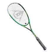 Raquete de Squash...