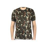 acb73edd7cd78 Camiseta Dispropil Cia.Sun Camuflada