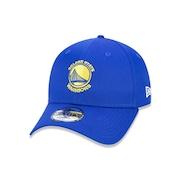 Golden State Warriors - Roupas 64d73c3996c