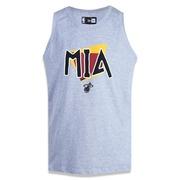 Camiseta Regata New...