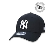 Boné New Era 3930 MLB New York Yankees 44718 - Fechado - Adulto 28bb1ae59dc