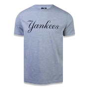 Camiseta New Era MLB New York Yankees 43102 - Masculina 5c97867d81f